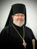 His Grace Bishop Irénée