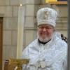 His Eminence Archbishop Irénée