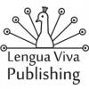 Lengua Viva logo