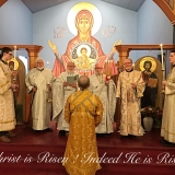 Holy Resurrection Orthodox Church, Saskatoon